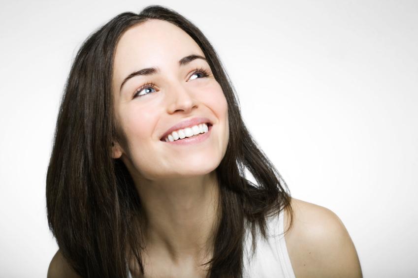 prosthodontic treatment